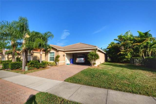 10475 Spruce Pine Court, Fort Myers, FL 33913 (MLS #221033293) :: Wentworth Realty Group