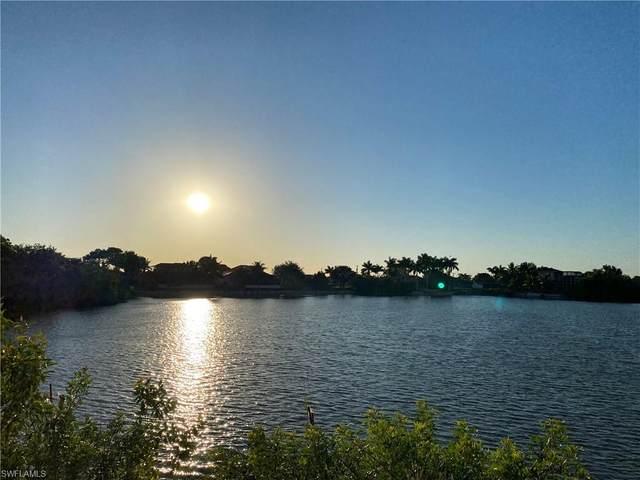 819 NW 14th Lane, Cape Coral, FL 33993 (#221033308) :: Southwest Florida R.E. Group Inc