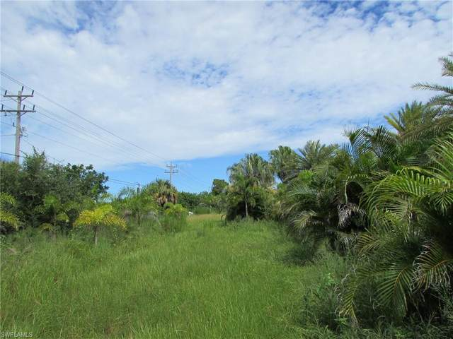 7200 Stringfellow Road, St. James City, FL 33956 (MLS #221033324) :: Premier Home Experts