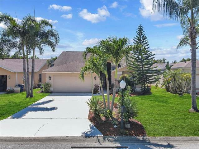 17980 Bermuda Dunes Drive, Fort Myers, FL 33967 (MLS #221033427) :: Clausen Properties, Inc.