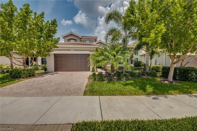 10254 Smokebush Court, Fort Myers, FL 33913 (MLS #221033428) :: Premiere Plus Realty Co.