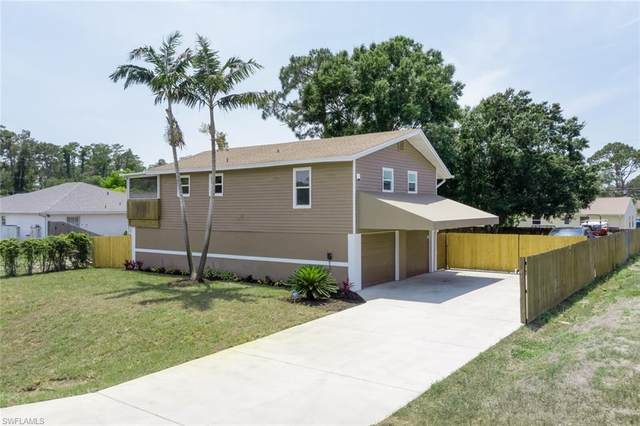 18274 Sycamore Road, Fort Myers, FL 33967 (MLS #221033454) :: Wentworth Realty Group