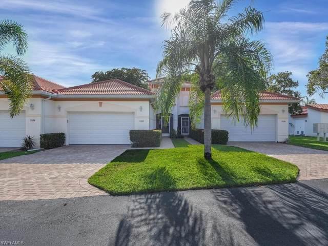15082 Stella Del Mar Lane, Fort Myers, FL 33908 (MLS #221033504) :: Wentworth Realty Group