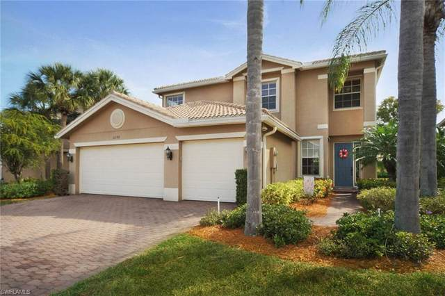 11199 Sand Pine Court, Fort Myers, FL 33913 (MLS #221033560) :: Wentworth Realty Group