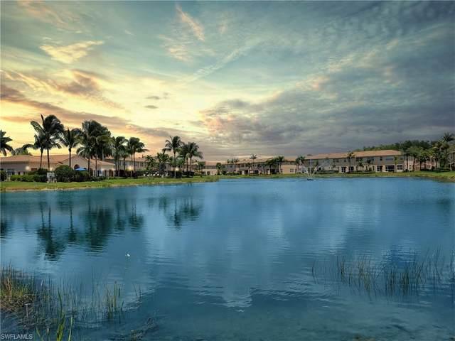 3935 Cherrybrook Loop, Fort Myers, FL 33966 (#221033610) :: Southwest Florida R.E. Group Inc