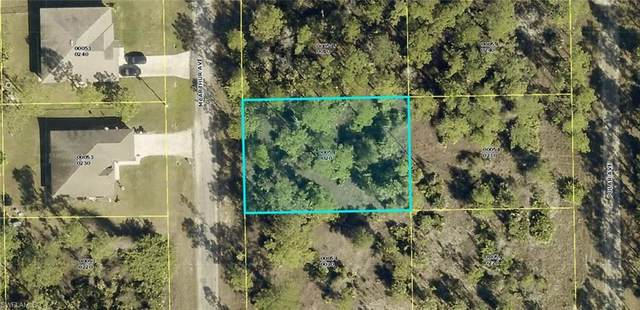 2120 Mcarthur Avenue, Alva, FL 33920 (MLS #221033629) :: Premiere Plus Realty Co.