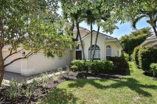 2478 Verdmont Court, Cape Coral, FL 33991 (MLS #221033872) :: Realty Group Of Southwest Florida