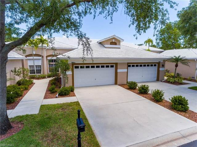 14233 Patty Berg Drive, Fort Myers, FL 33919 (MLS #221034061) :: BonitaFLProperties
