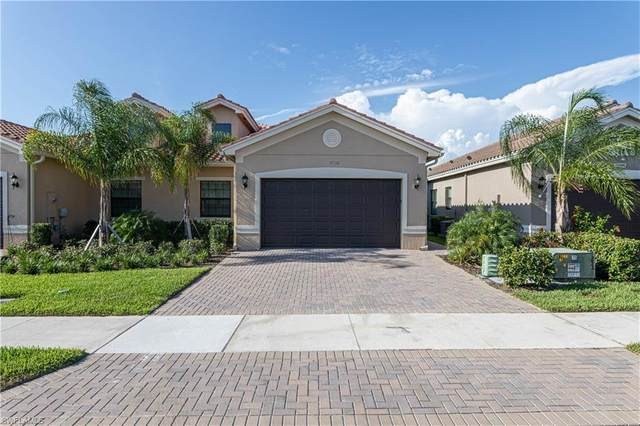 11892 Lakewood Preserve Place, Fort Myers, FL 33913 (MLS #221034260) :: Premiere Plus Realty Co.
