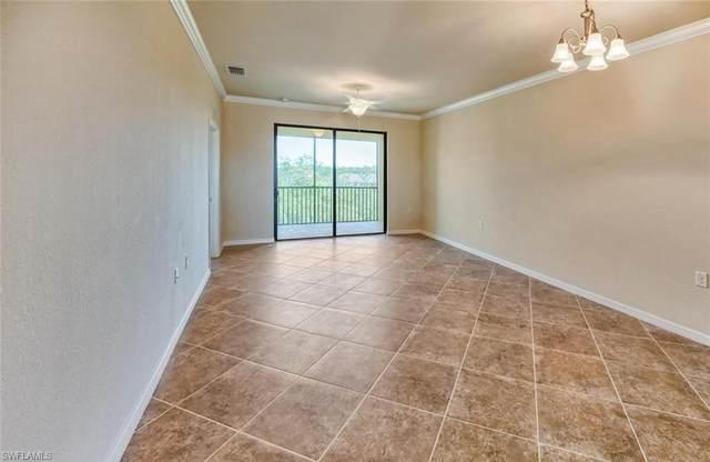9554 Trevi Court #4714, Naples, FL 34113 (MLS #221034354) :: Realty Group Of Southwest Florida