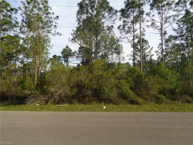 337/339 Rogen Street, Lehigh Acres, FL 33972 (#221034398) :: Southwest Florida R.E. Group Inc