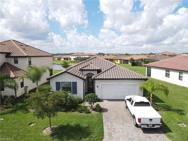 10708 Essex Square Boulevard, Fort Myers, FL 33913 (MLS #221034450) :: Waterfront Realty Group, INC.