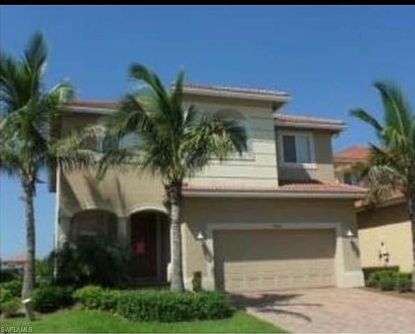 17008 Clemente Court, Fort Myers, FL 33908 (MLS #221034542) :: Realty Group Of Southwest Florida