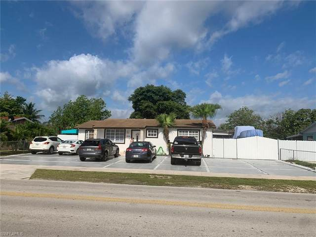 19720 SW 114 Avenue, Miami, FL 33157 (MLS #221034593) :: Wentworth Realty Group