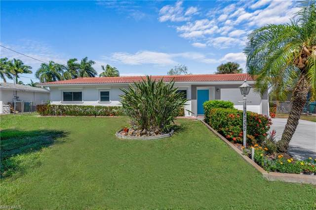 5277 Tamiami Court, Cape Coral, FL 33904 (MLS #221034720) :: Clausen Properties, Inc.