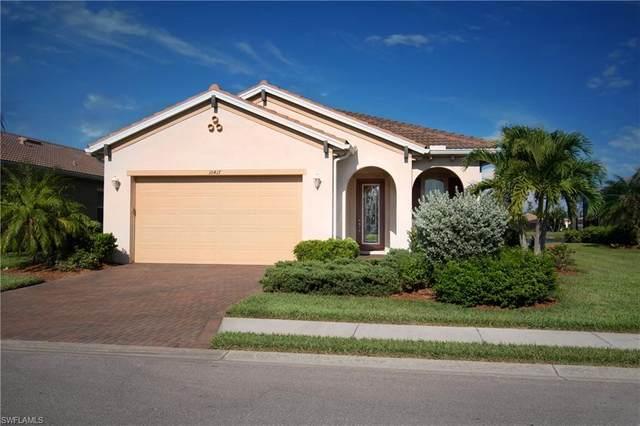 10417 Severino Lane, Fort Myers, FL 33913 (#221034721) :: Southwest Florida R.E. Group Inc