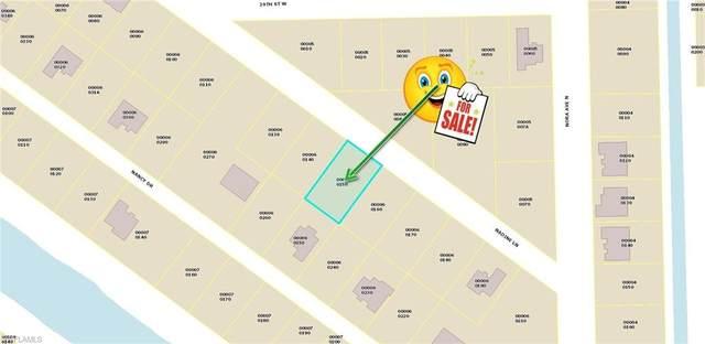 2811 Nadine Lane, Lehigh Acres, FL 33971 (MLS #221034781) :: Premiere Plus Realty Co.