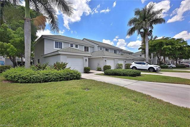 10118 Spyglass Hill Lane, Fort Myers, FL 33966 (MLS #221034899) :: RE/MAX Realty Team