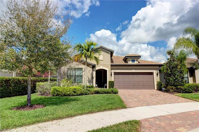 6602 Everton Court, Fort Myers, FL 33966 (#221034967) :: Caine Luxury Team