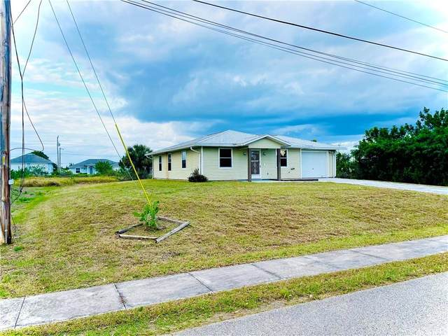 4204 34th Street SW, Lehigh Acres, FL 33976 (MLS #221035036) :: Coastal Luxe Group Brokered by EXP