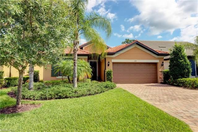 6608 Ensor Court, Fort Myers, FL 33966 (#221035085) :: Caine Luxury Team