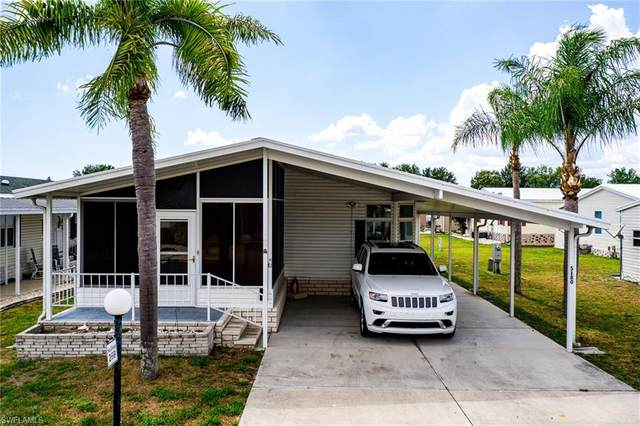 5180 Silk Oak Avenue, Fort Myers, FL 33905 (#221035105) :: The Michelle Thomas Team
