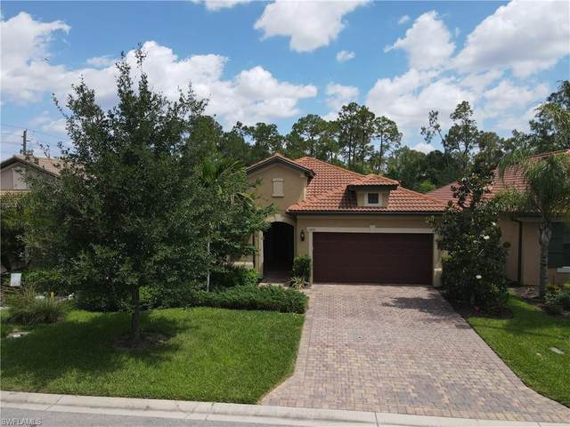 6604 Ensor Court, Fort Myers, FL 33966 (#221035111) :: The Michelle Thomas Team