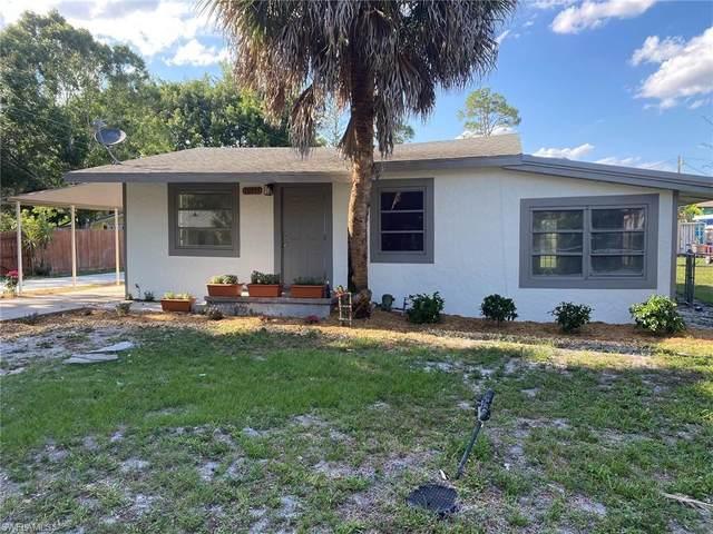 10251 Kentucky Street, Bonita Springs, FL 34135 (MLS #221035151) :: Florida Homestar Team