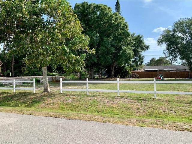 19078 Evergreen Road, Fort Myers, FL 33967 (MLS #221035196) :: RE/MAX Realty Team