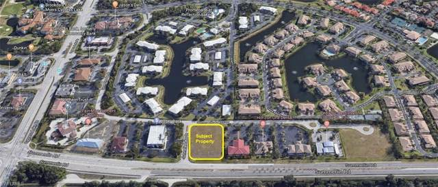 7990 Summerlin Lakes Drive, Fort Myers, FL 33907 (MLS #221035215) :: RE/MAX Realty Team
