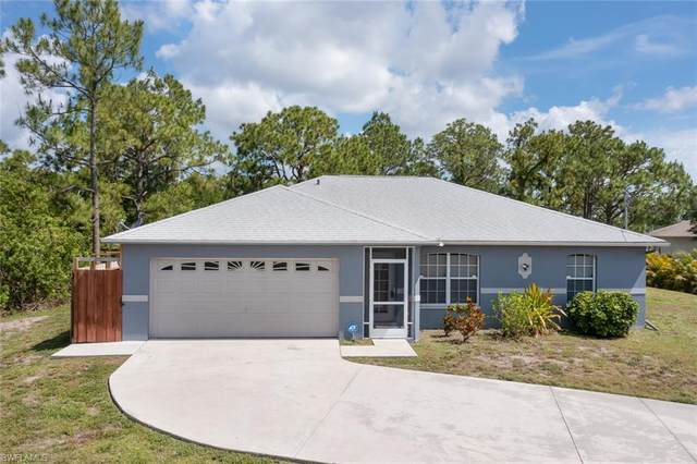 1107 Bard Court, Fort Myers, FL 33913 (MLS #221035269) :: Waterfront Realty Group, INC.