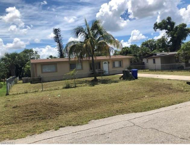2430 Parkway Street, Fort Myers, FL 33901 (MLS #221035270) :: Waterfront Realty Group, INC.