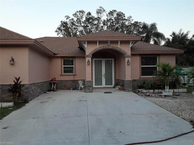 751 Adams Avenue, Fort Myers, FL 33905 (MLS #221035389) :: Waterfront Realty Group, INC.