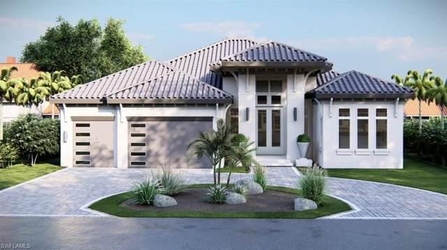 5512 SW 14th Place, Cape Coral, FL 33914 (MLS #221035577) :: Clausen Properties, Inc.