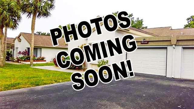 1815 Pine Glade Circle, Fort Myers, FL 33907 (MLS #221035734) :: RE/MAX Realty Team