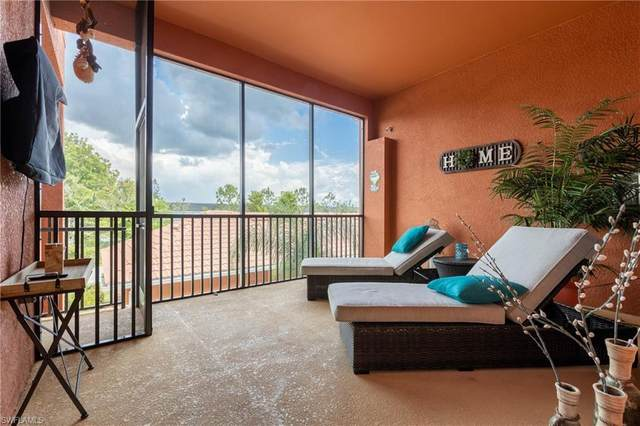 13720 Julias Way #823, Fort Myers, FL 33919 (#221035774) :: The Dellatorè Real Estate Group