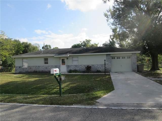 13461 Fifth Street, Fort Myers, FL 33905 (MLS #221036055) :: Avantgarde