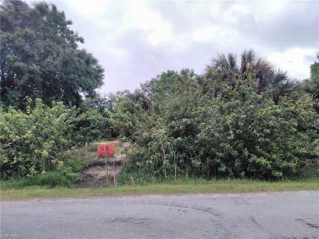 72nd Avenue NE, Naples, FL 34120 (MLS #221036229) :: RE/MAX Realty Team