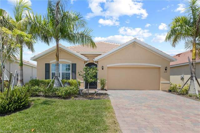 3150 Birchin Lane, Fort Myers, FL 33916 (MLS #221036231) :: RE/MAX Realty Team