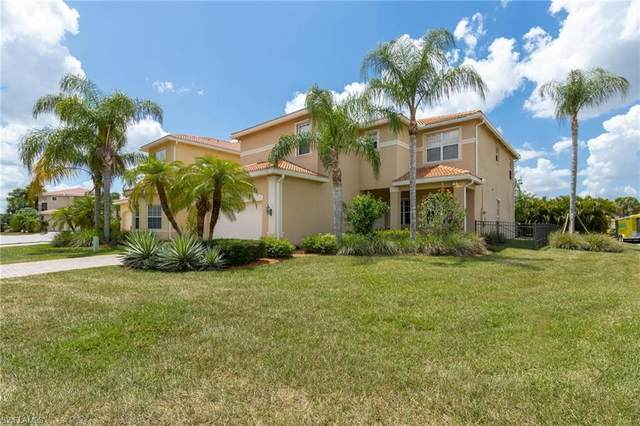 Fort Myers, FL 33913 :: The Dellatorè Real Estate Group