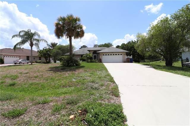 117 Columbus Avenue, Lehigh Acres, FL 33936 (MLS #221036522) :: Eric Grainger | Jason Mitchell Real Estate