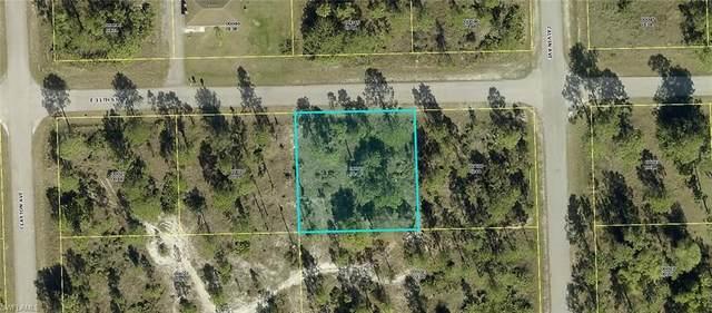 204 E 11th Street, Lehigh Acres, FL 33972 (#221036604) :: Southwest Florida R.E. Group Inc