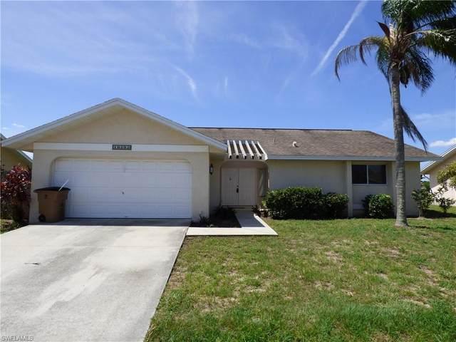 19392 Orchidtree Court, Lehigh Acres, FL 33936 (#221036762) :: Southwest Florida R.E. Group Inc