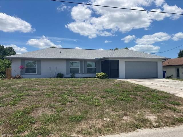 7562 Laurel Valley Road, Fort Myers, FL 33967 (MLS #221037017) :: Clausen Properties, Inc.