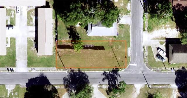 Pinewood Avenue, Lakeland, FL 33815 (MLS #221037125) :: Waterfront Realty Group, INC.