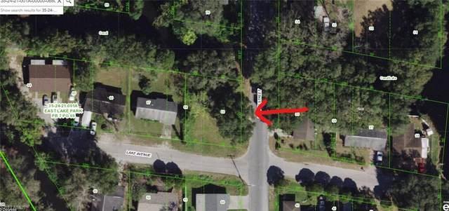13917 Wilson Street, Dade City, FL 33525 (MLS #221037582) :: Realty World J. Pavich Real Estate