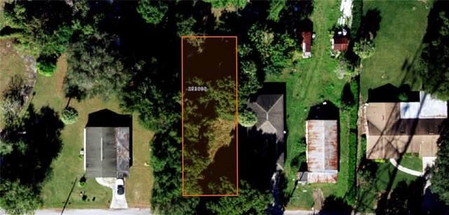 Hooker Street E, BARTOW, FL 33830 (MLS #221037592) :: Crimaldi and Associates, LLC