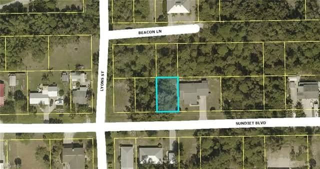 7342 Sundiet Boulevard, Bokeelia, FL 33922 (MLS #221038374) :: Realty One Group Connections