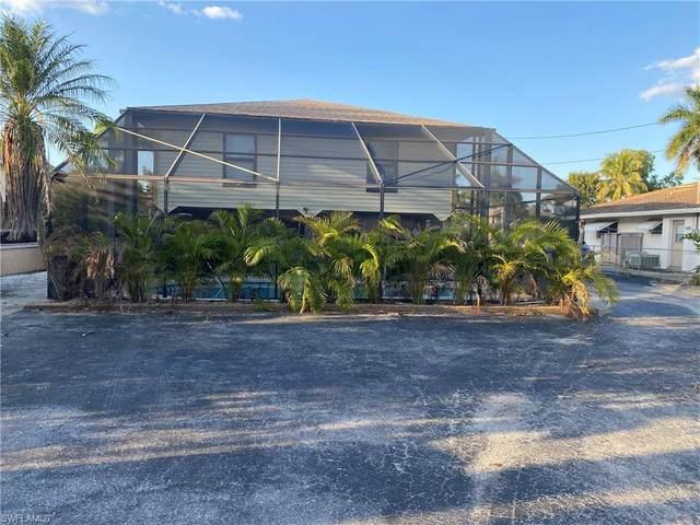 5318 Serenity Cove, Bokeelia, FL 33922 (#221038404) :: The Dellatorè Real Estate Group