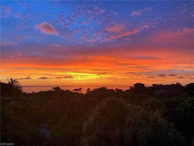 460 Gulf Bend Drive, Upper Captiva, FL 33924 (MLS #221038575) :: Realty World J. Pavich Real Estate